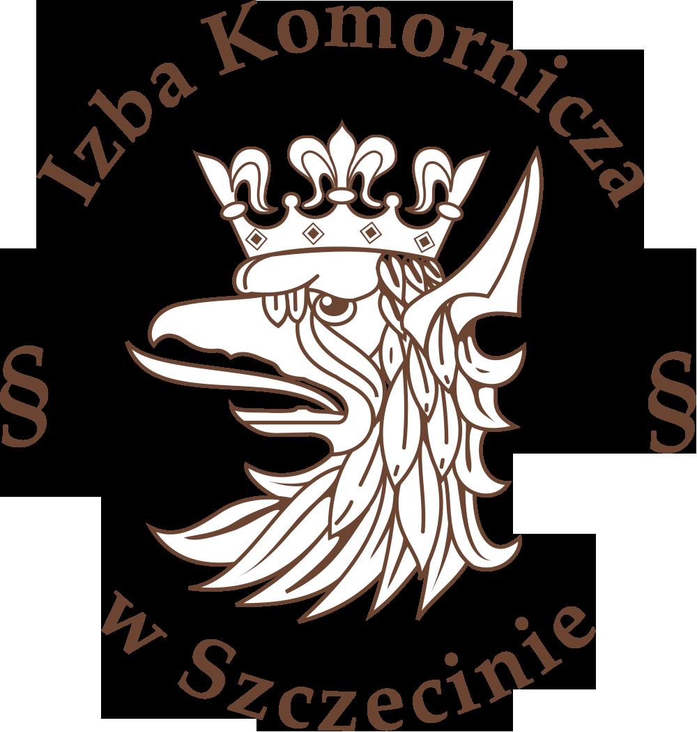Izba Komornicza w Szczecinie